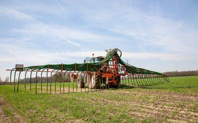 EU-Mitgliedsstaaten müssen mehr gegen Nitratbelastung vorgehen