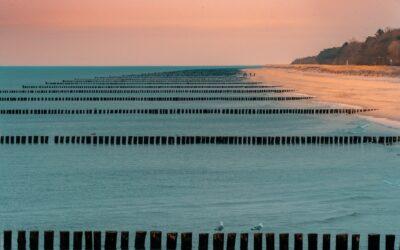 Schutz der Ostsee: Helsinki-Konferenz hat neuen Zehnjahresplan verabschiedet
