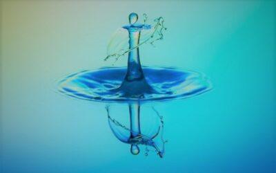 14. Aachener Tagung Wassertechnologie