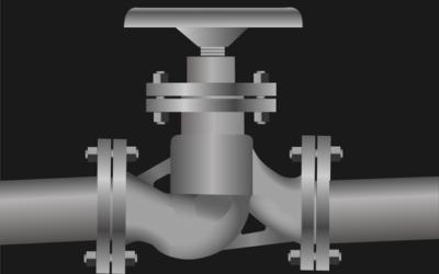 IndustrieTage Wassertechnik starten am 22. November