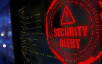 Cyber Security: IKT-Minimalstandard für Trinkwasserversorgungen